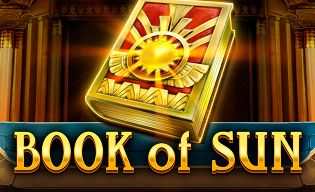 Book of Sun – Review