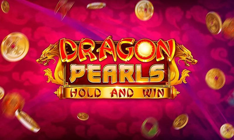 Dragon Pearls – Review