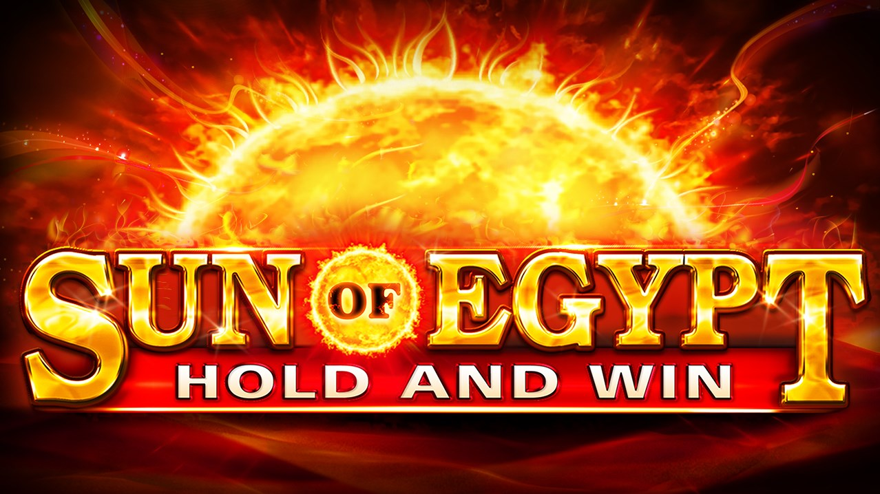 Sun of Egypt – Review