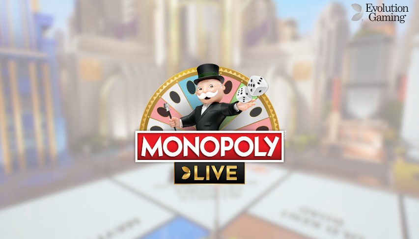 Monopoly Live – Review